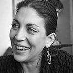 Giuliana Ciancio
