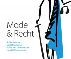 Business Models in the Fashion Industry