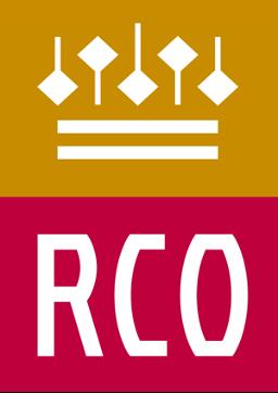 Royal Concertgebouworkest