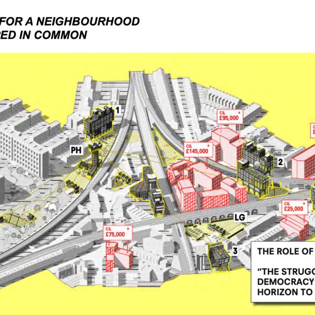The Public Land Grab