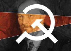 CCQO AT THE SPECTRUM OF COMMUNISM CONFERENCE – Central European University, Budapest
