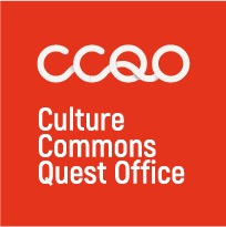 The Culture Commons Quest Office