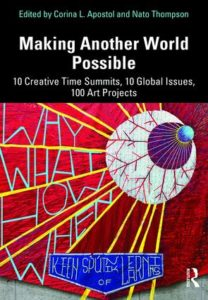Making Another World Possible. Conversations Series.